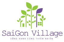 Saigon Village